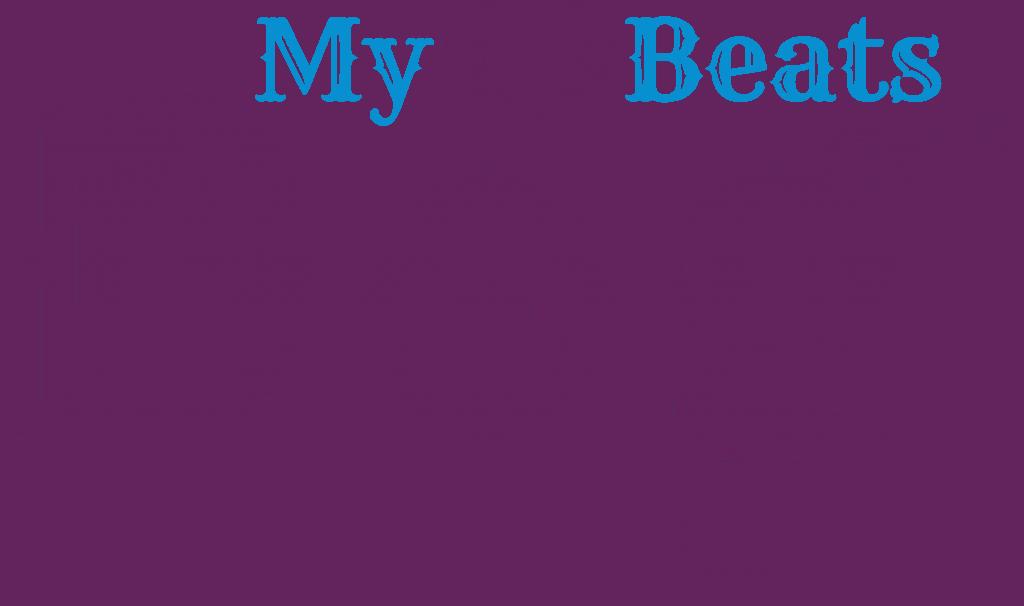 MYBD_v1.2_PurpleBlue