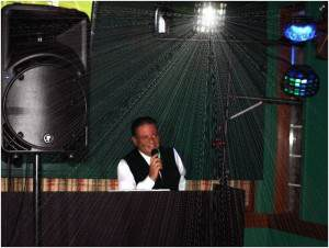Touch of Class DJ