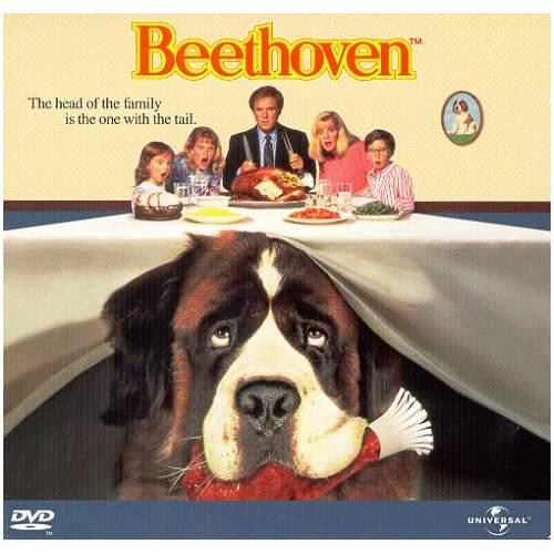 beethoven-dog-movie
