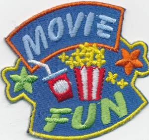 movie_night_badge