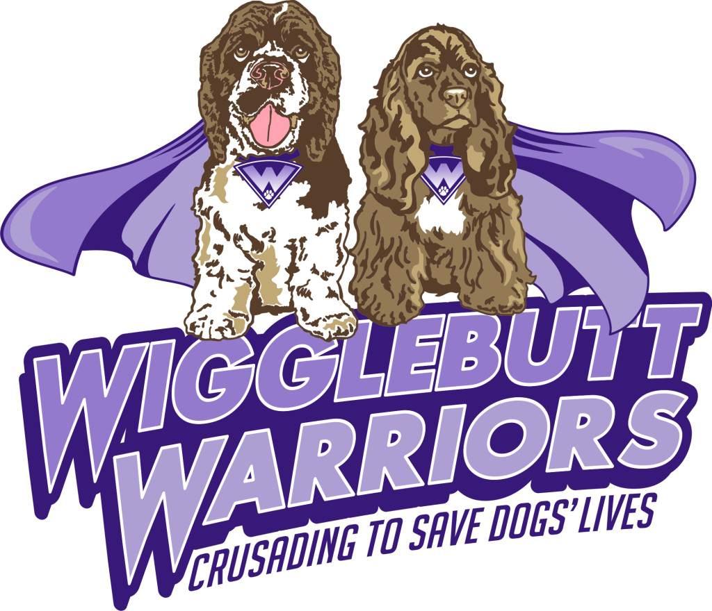Wigglebutt Warriors Main Logo JPG