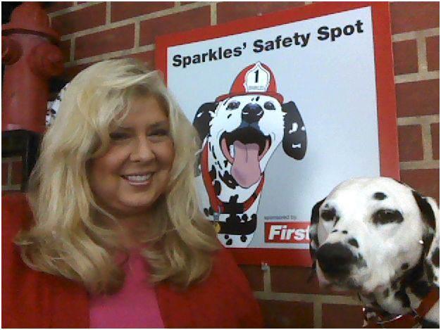 sparkles_dog