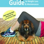 One Resource You Need To Fight Against Dog Obesity