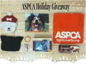 ASPCA_gifts