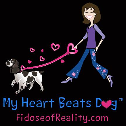 heart_dog