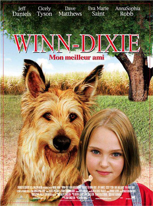 because_of_winn_dixie_ver3