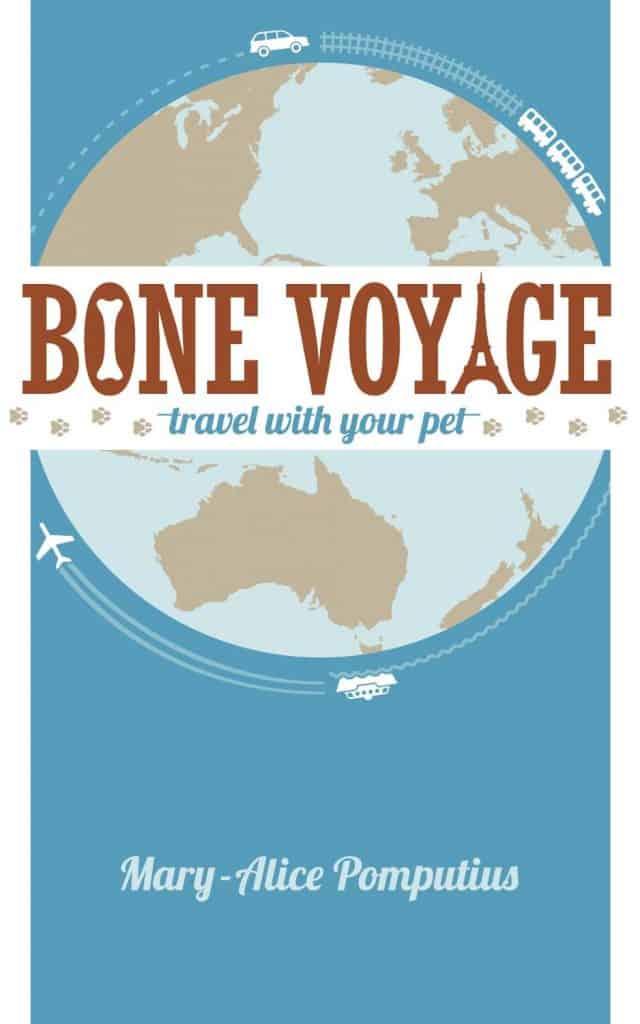 bone_voyage