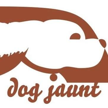 dogjaunt-logo-square
