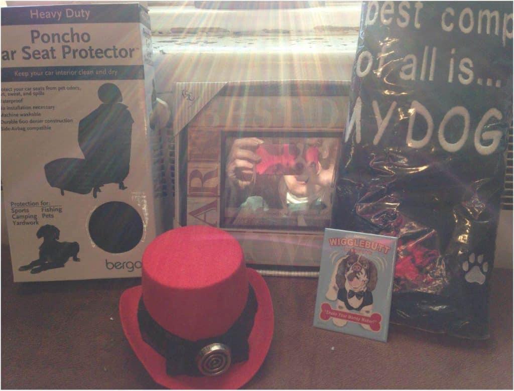 dog_prizes