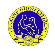 canine_good_citizen