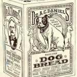 Celebrating National Dog Biscuit Day
