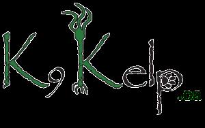 K9Kelp