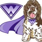 Wigglebutts Go Hollywoof Sponsors