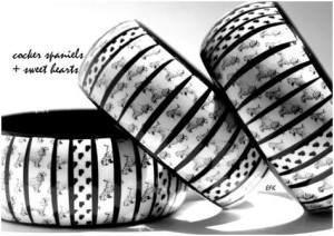 efk bracelets
