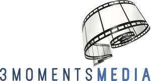 threemomentsmedia