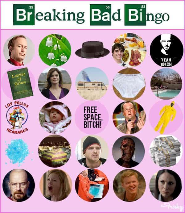 breaking-bad-bingo-0808131