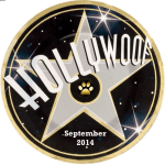 Exclusive Wigglebutts Go Hollywoof Video Launch