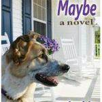 Stocking Stuffer for Dog Book Lovers