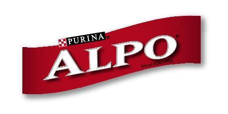 alpo treats