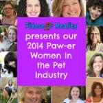 pawer women