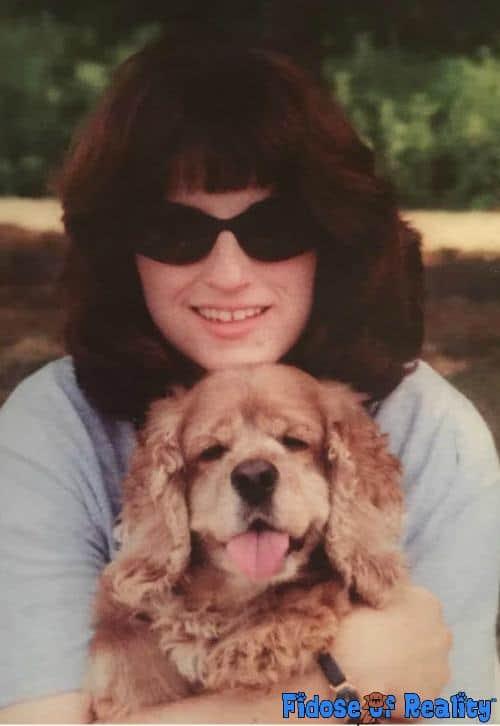 dog irritiable bowel disease