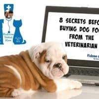 veterinarian secrets