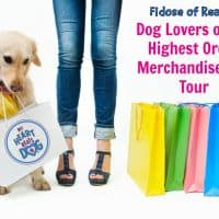 dog lovers store