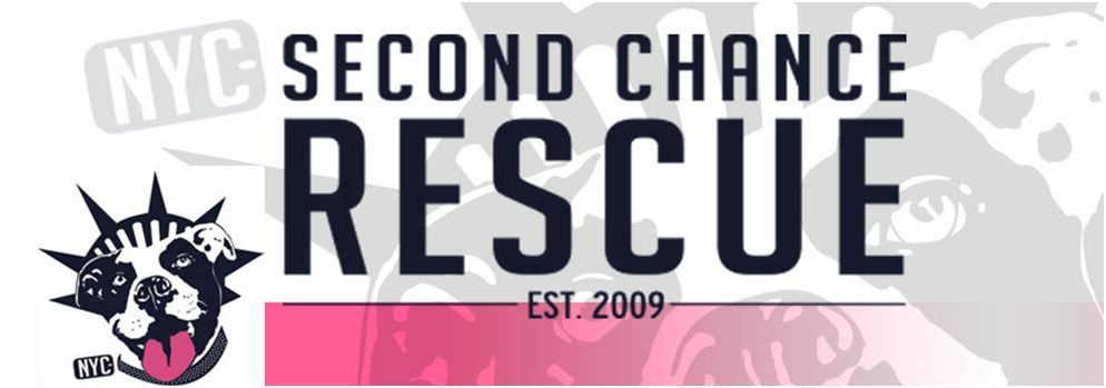 NYC Second Chance Rescue