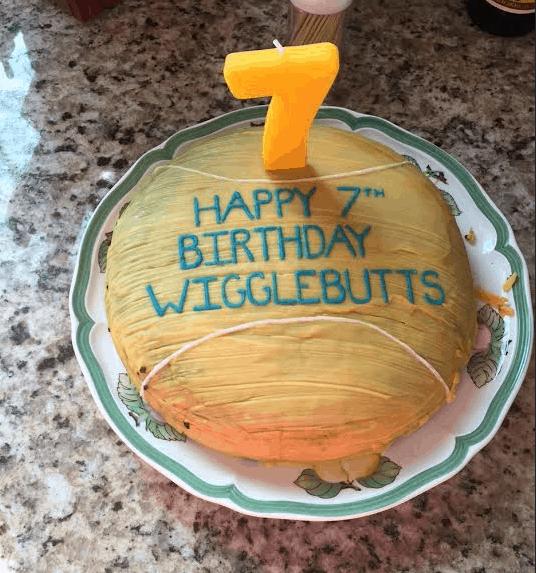 Fun Ideas To Host A Dog Birthday Party