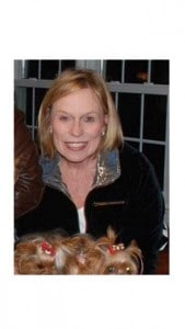 Janice Craig dog clothes