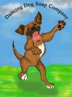 Dancing Dog Soap Company