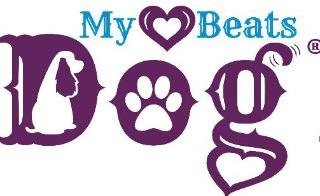 In Celebration of Dog: Why My Heart Beats Dog