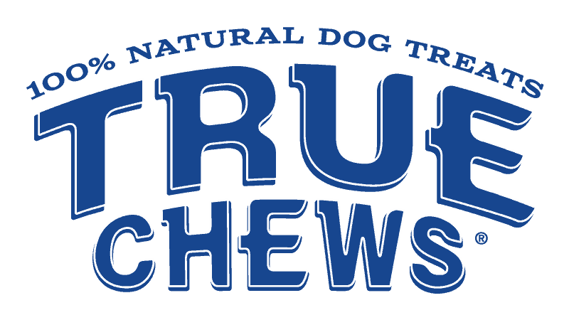 True Chews Made in USA dog treats