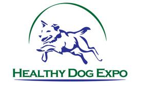 Healthy Dog Expo Comes to New York