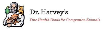 Dr-Harveys-Logo