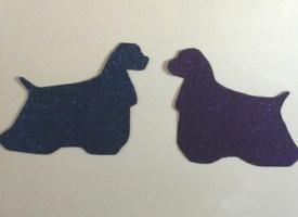 How to Make Custom Dog Magnets