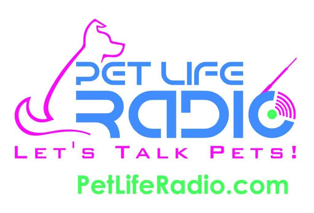 Pet Life Radio meme contest