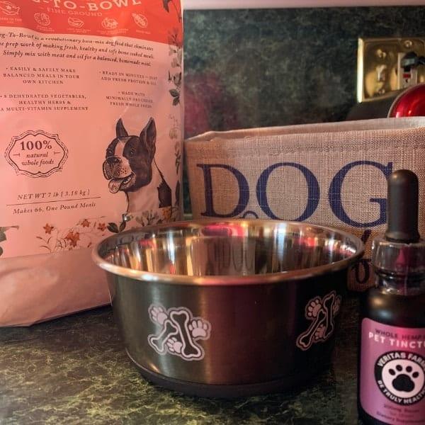 can a dog use cbd oil safely