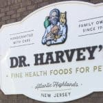 dr harveys healthy dog giveaway