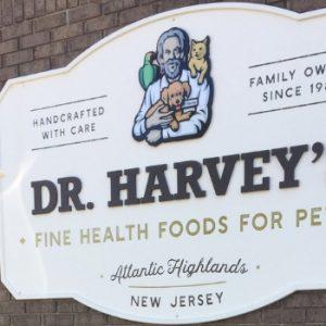 dr harveys healthy dog giveaway