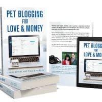 book for social media