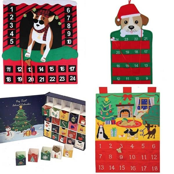 countdown to christmas calendars