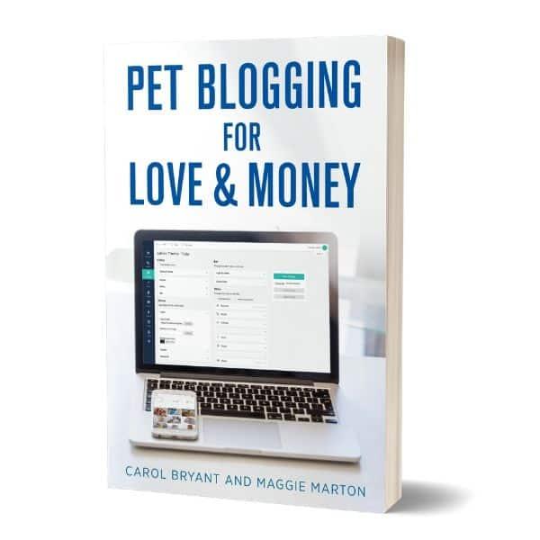 pet blog holiday gift pets